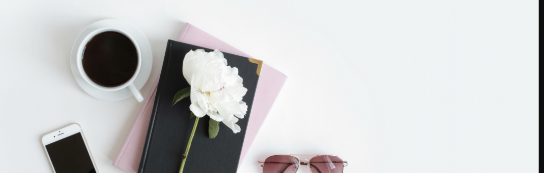 Muslimah Bloggers Awards 2019 – Time to get Nominating