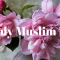 Simply Muslim Mom – November 2019 Featured Blogger