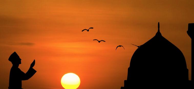 Get Rid of Mental Slavery this Ramadan – Ramadan 2020 Day 6