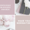 Muslimah Bloggers Awards 2020 – Nominations Are Now Open.