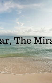 Umar – The Miracle