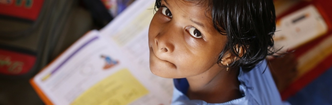 Teaching Multiple Levels Part 1: Homeschooling Multi-Age Children