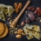 Day 15  – Eating a Balanced Ramadan Diet + 12 Healthy Snack Ideas