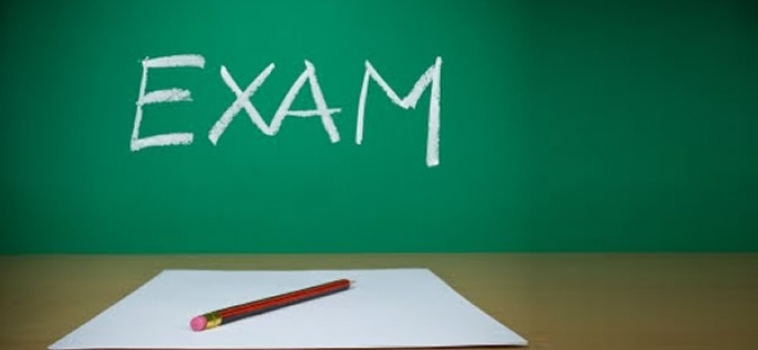 5 Ways to Survive Exam Season