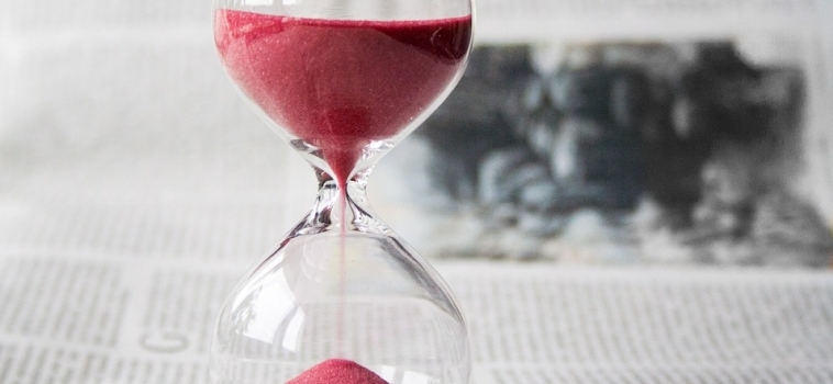 4 Ways to Stay Aware of Your Ramadan Activities