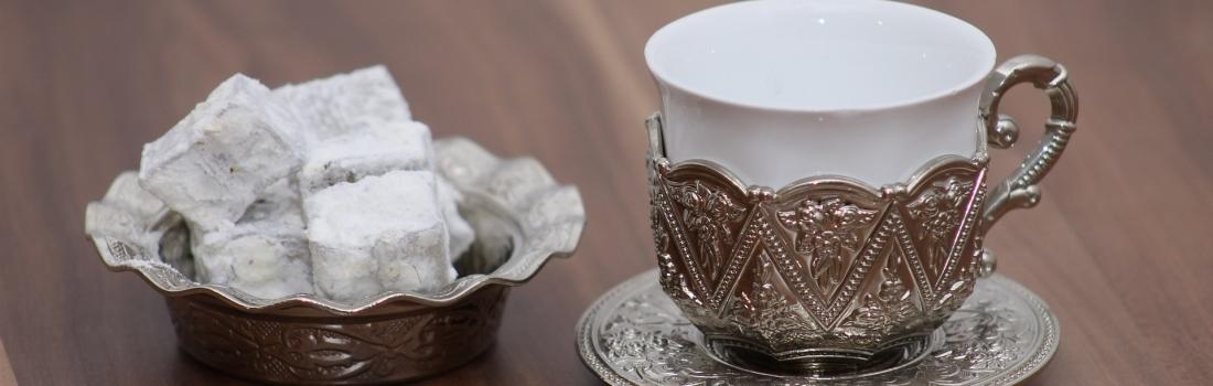 Day 6 Ramadan 2019 – How to Cook Less, Worship More this Ramadan