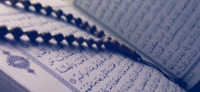 Islamic Bucket Lists