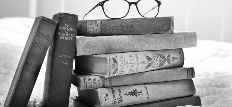 Good Reads – Choosing Quality over Quantity