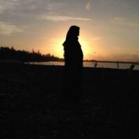 Asbah Alaena