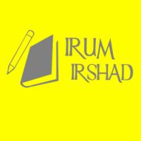 Irum Irshad