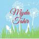 Myda Tahir